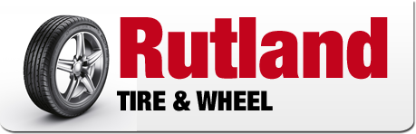 Rutland Tire & Wheel